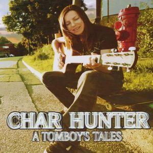 Tomboy's Tales