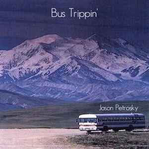 Bus Trippin
