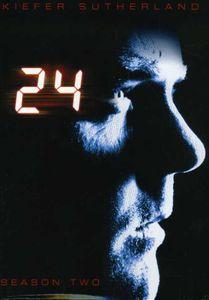 24: Season Two