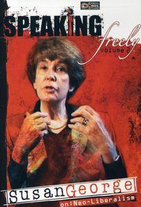 Speaking Freely: Volume 2