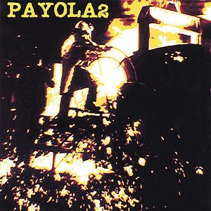 Payola2 /  Various