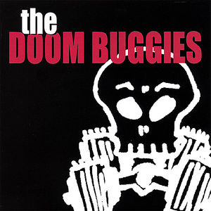 Doom Buggies