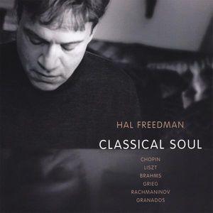 Classical Soul