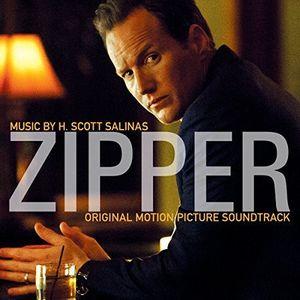 Zipper (Original Soundtrack)