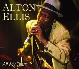 All My Tears