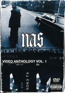 Video Anthology 1 [Import]