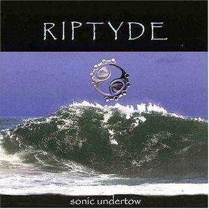 Sonic Undertow