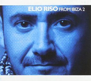 Elio Riso from Ibiza 2 [Import]