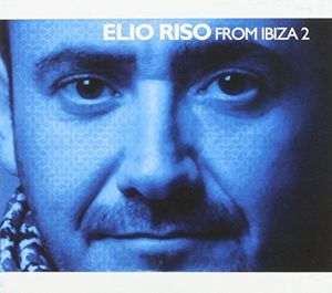 Elio Riso from Ibiza 2 [Import]