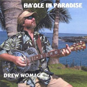Haole in Paradise