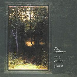 In a Quiet Place