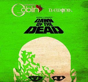 Dawn of the Dead Reinterpretation)