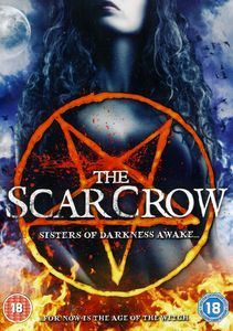 Scar Crow [Import]