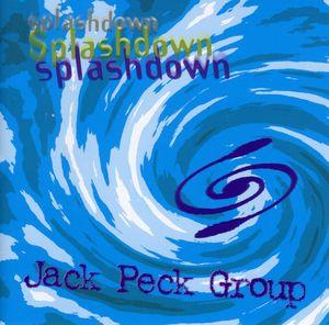 Splashdown/ Jackpeckgroup