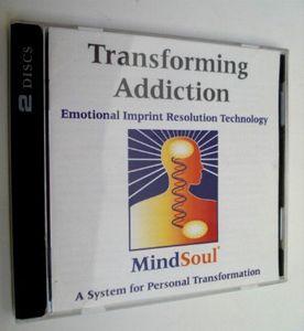 Breaking Addictions & Bad Habits