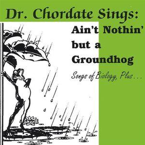 Songs of Biology Plus