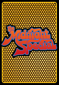 The Midnight Special (11 Discs)