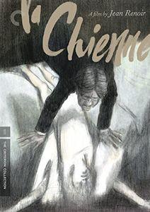 La Chienne (Criterion Collection)