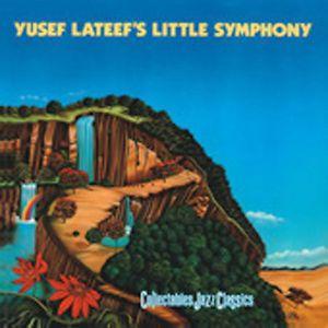 Little Symphony