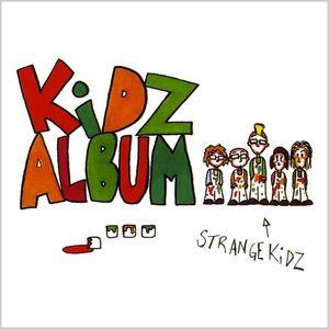 Kidz Album