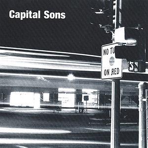 Capital Sons