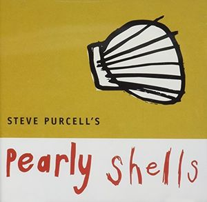 Pearly Shells [Import]