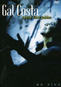 Gal Canta Tom Jobim [Import]