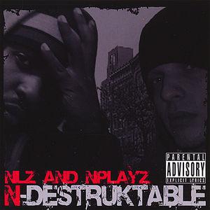 N-Destrukable