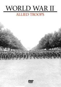 Allied 10