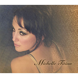 Michelle Titian