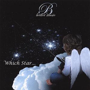 Which Star