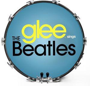 Glee Sings the Beatles (Original Soundtrack) [Import]