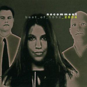 Best of 1992-2004