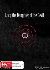 Lucy Daughter of the Devil: Season 1 [Import]