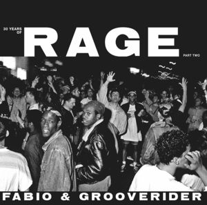 30 Years Of Rage Part 2