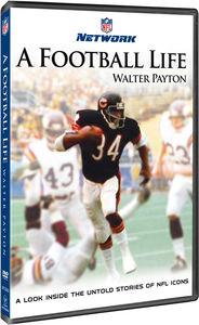 A Football Life: Walter Payton