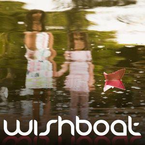 Wishboat