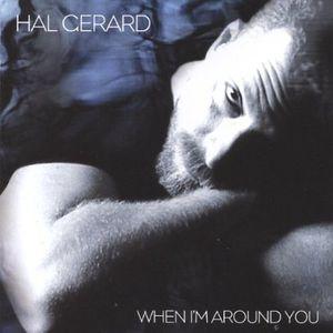 When I'm Around You
