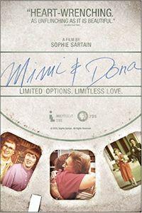 Mimi & Dona
