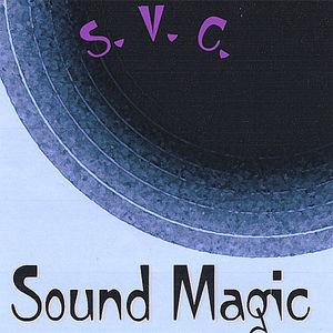 SVC Sound Magic