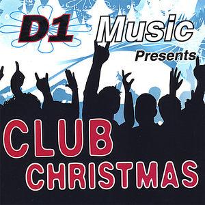 Club Christmas