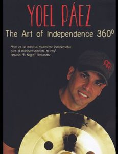 Art of Independence 360
