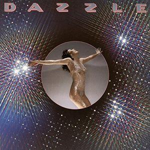 Dazzle [Import]