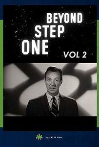 One Step Beyond Vol. 2