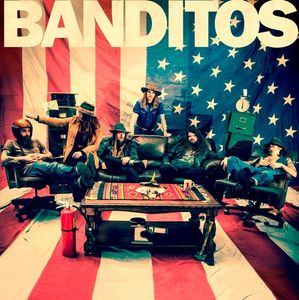 Banditos
