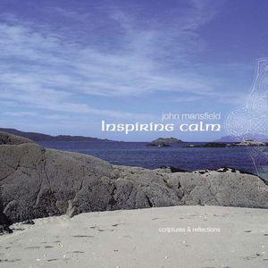 Inspiring Calm