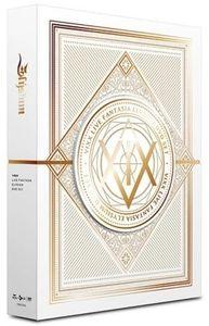 Vixx Live Fantasia Elysium [Import]