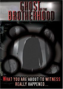 Ghost of the Brotherhood