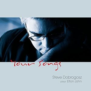 Your Songs: Limited [Import]