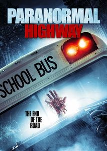 Paranormal Highway